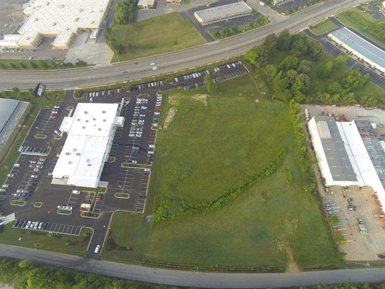 Lots and Land - Cordova, TN (photo 1)