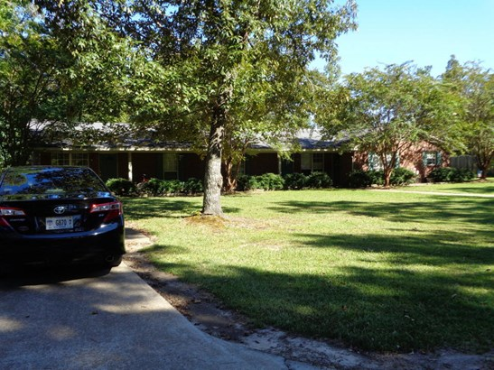 Multi-Family - West Point, MS (photo 2)
