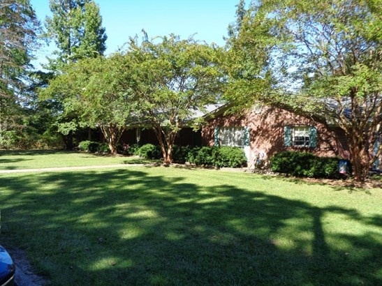 Multi-Family - West Point, MS (photo 5)