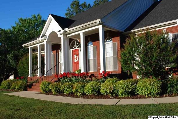Residential/Single Family - GURLEY, AL (photo 3)