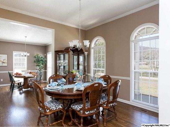 Residential/Single Family - GURLEY, AL (photo 4)