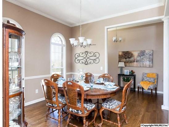 Residential/Single Family - GURLEY, AL (photo 5)