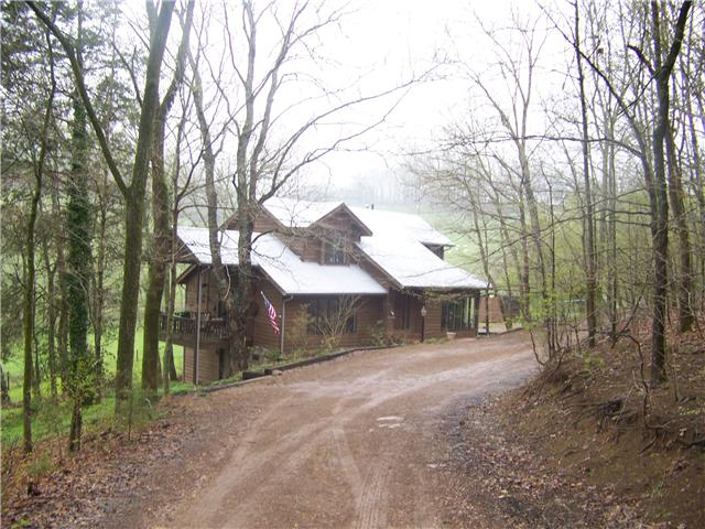 Residential/Single Family - Frankewing, TN (photo 2)