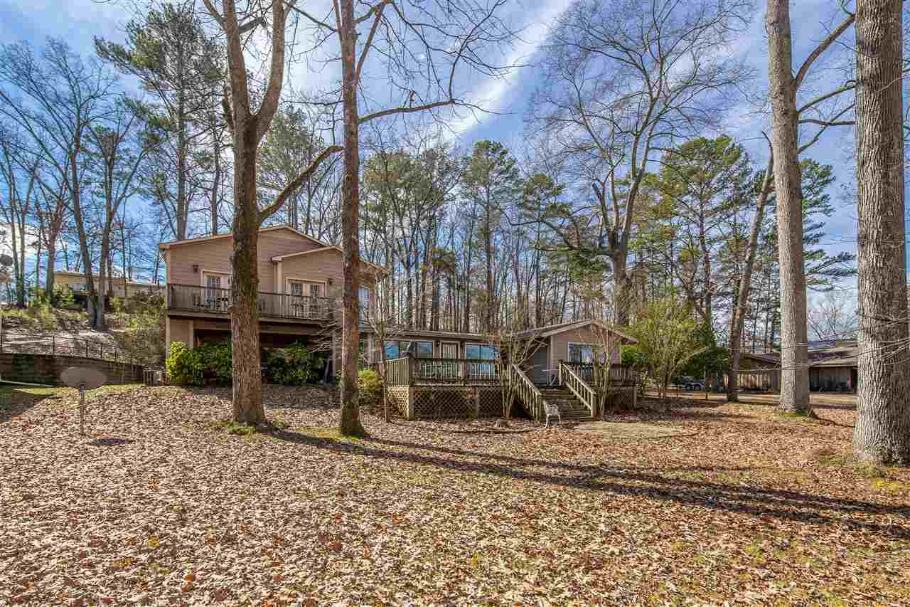 Residential/Single Family - Cherokee, AL (photo 4)