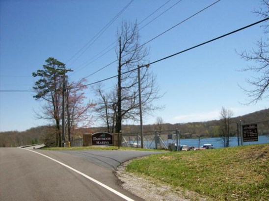 Lots and Land - Fairfield Glade, TN (photo 4)