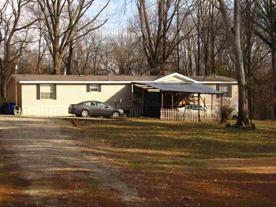 Residential/Single Family - Drummonds, TN (photo 2)