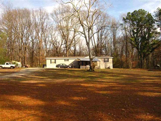 Residential/Single Family - Drummonds, TN (photo 3)