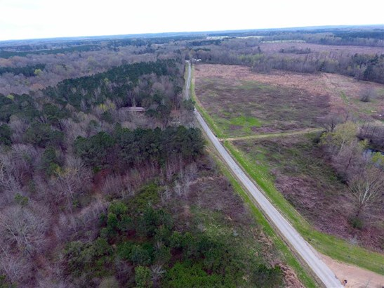 Lots and Land - Pelahatchie, MS (photo 2)
