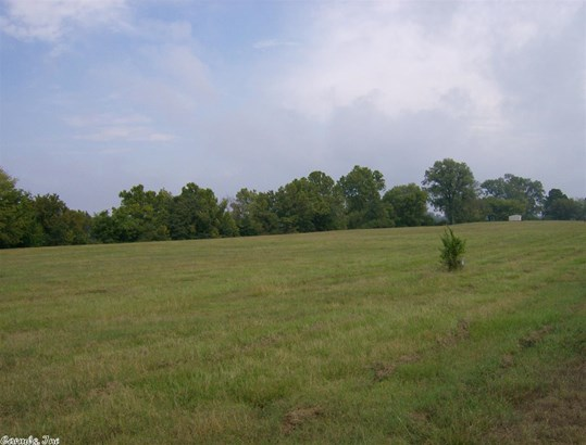 Lots and Land - Houston, AR (photo 3)