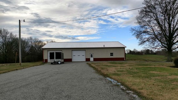 Residential/Single Family - Rutherford, TN (photo 5)