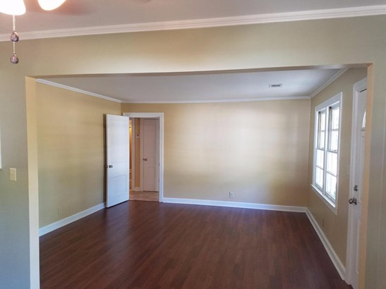 Residential/Single Family - Okolona, MS (photo 3)