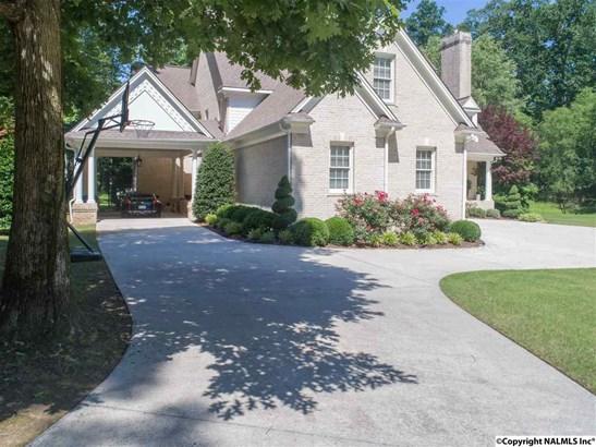 Residential/Single Family - ARAB, AL (photo 2)