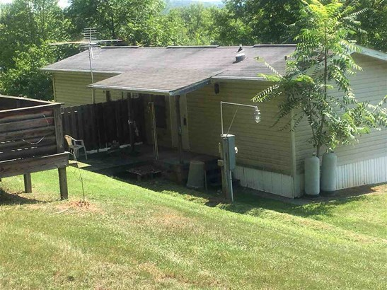 Residential/Single Family - Spring City, TN (photo 4)