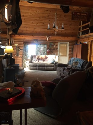 Residential/Single Family - Waynesboro, TN (photo 4)