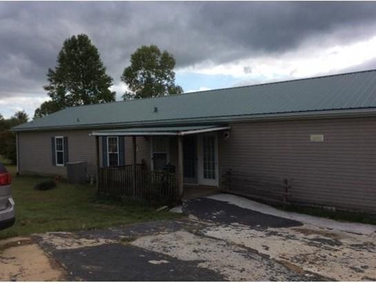 Residential/Single Family - Greeneville, TN (photo 3)