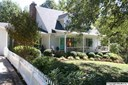 Residential/Single Family - ELKMONT, AL (photo 1)
