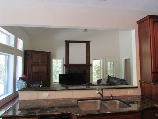 Residential/Single Family - Medon, TN (photo 4)