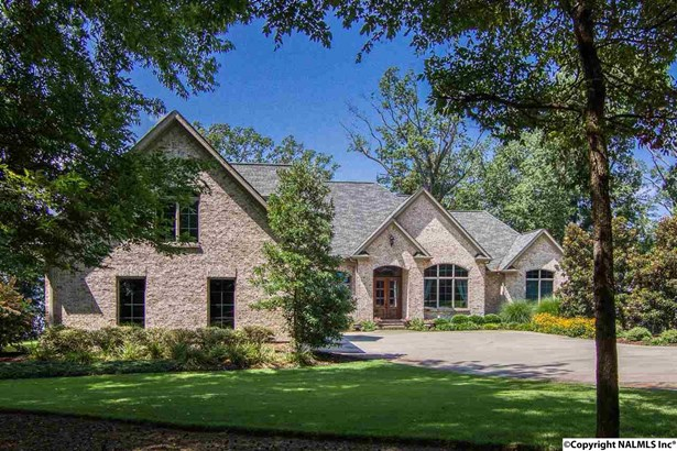 Residential/Single Family - ATHENS, AL (photo 3)