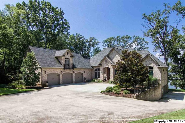 Residential/Single Family - ATHENS, AL (photo 5)