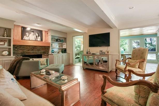 Residential/Single Family - Jackson, MS (photo 4)