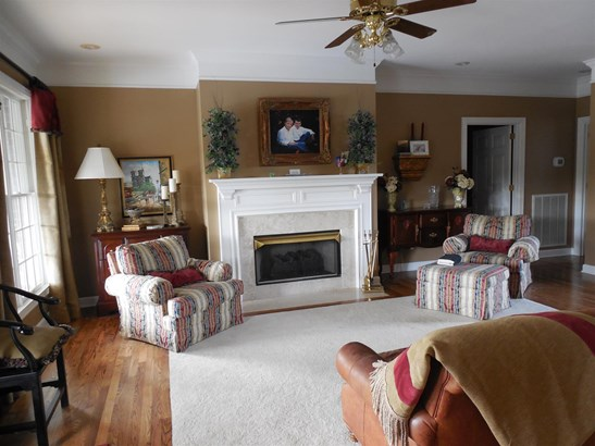 Residential/Single Family - Lebanon, TN (photo 2)
