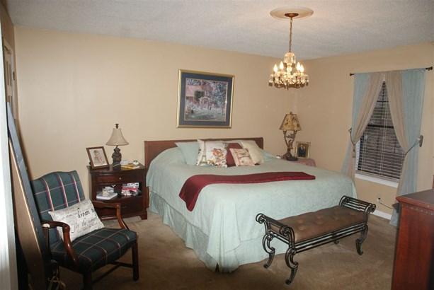 Residential/Single Family - Middleton, TN (photo 3)