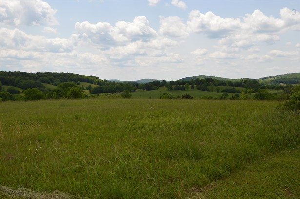 Lots and Land - Liberty, TN (photo 1)