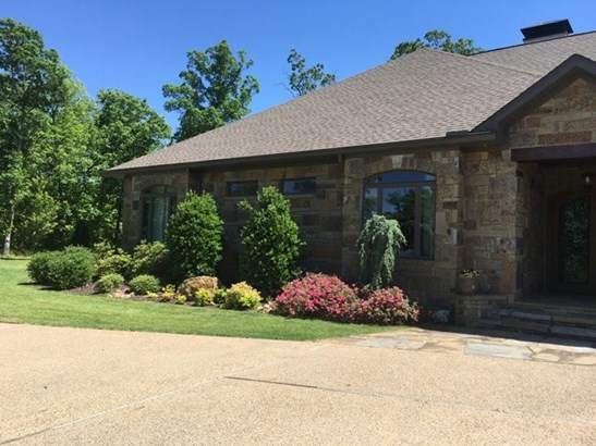Residential/Single Family - Hot Springs, AR (photo 4)