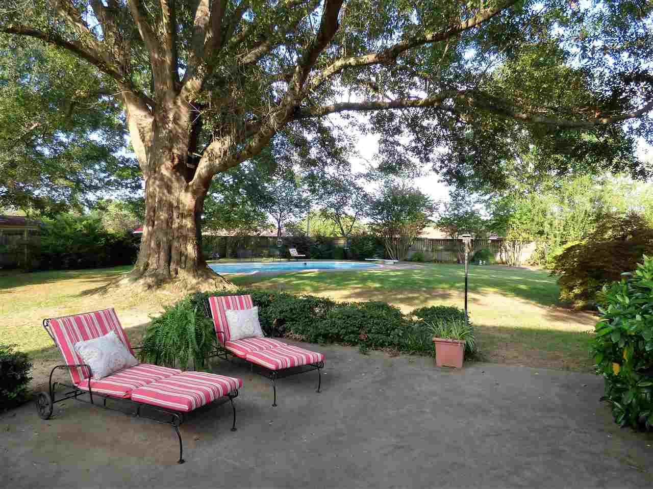 Residential/Single Family - Bolivar, TN (photo 4)