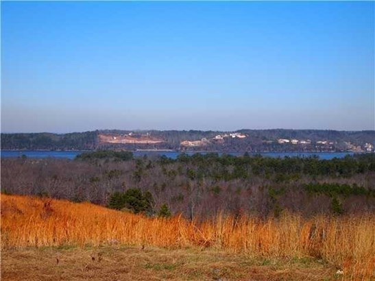 Lots and Land - Counce, TN (photo 1)