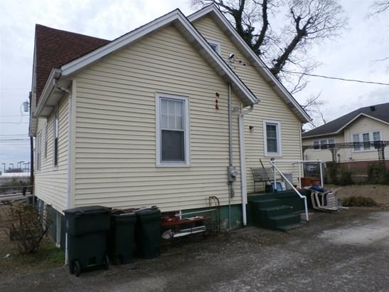Residential/Single Family - Nashville, TN (photo 4)