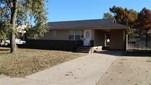 Residential/Single Family - Trumann, AR (photo 1)