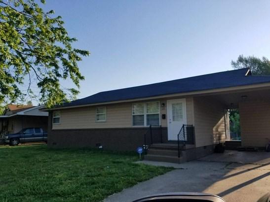 Residential/Single Family - Trumann, AR (photo 2)