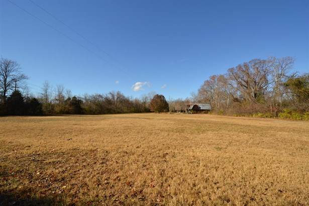 Lots and Land - Lebanon, TN (photo 2)