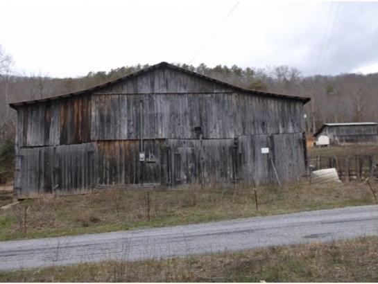 Lots and Land - Rogersville, TN (photo 3)