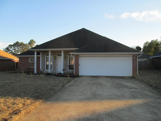 Residential/Single Family - Tupelo, MS (photo 2)