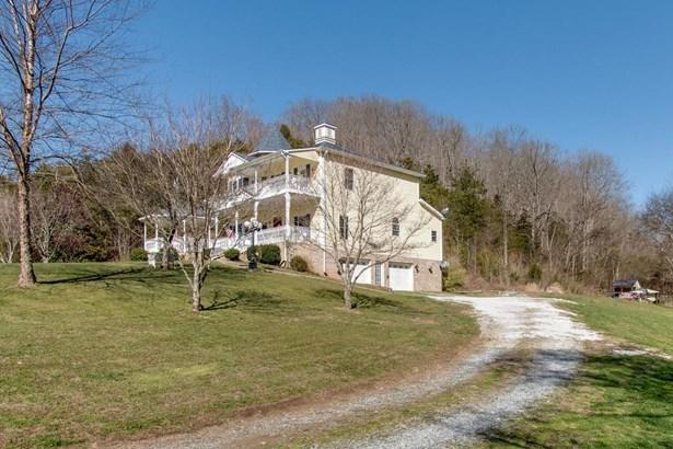 Residential/Single Family - Lafayette, TN (photo 3)