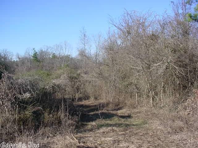 Lots and Land - Malvern, AR (photo 3)