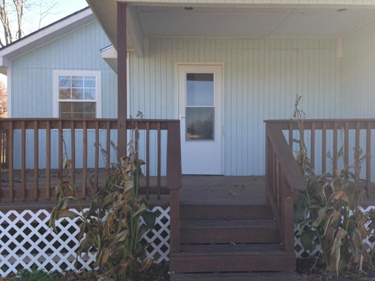 Residential/Single Family - Jay, OK (photo 4)