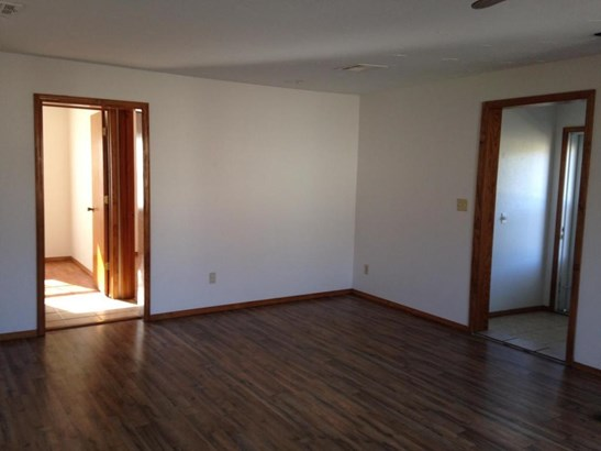 Residential/Single Family - Jay, OK (photo 5)