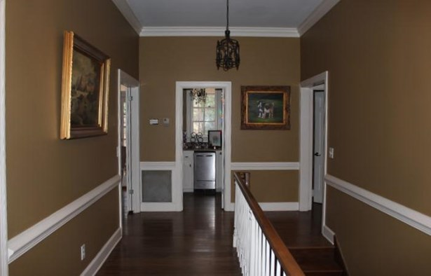 Residential/Single Family - Columbus, MS (photo 4)