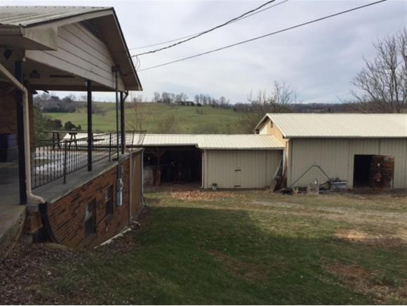 Residential/Single Family - Johnson City, TN (photo 3)