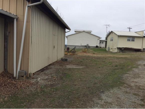 Residential/Single Family - Johnson City, TN (photo 5)