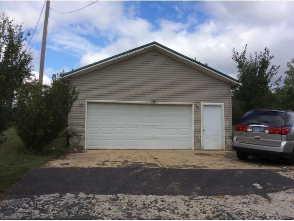 Residential/Single Family - Greeneville, TN (photo 4)