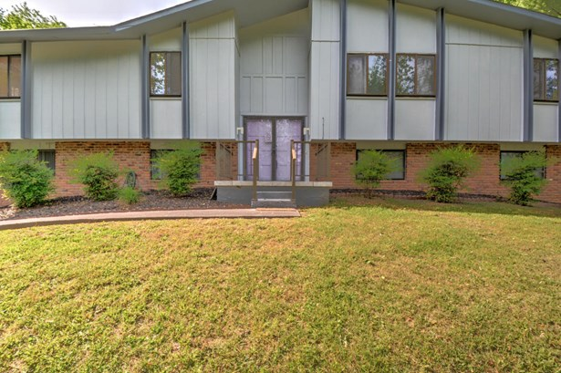 Residential/Single Family - Oak Ridge, TN (photo 2)