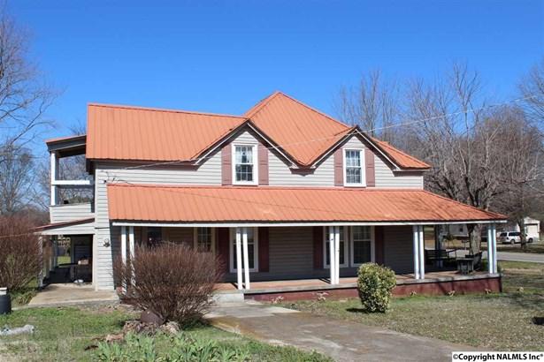 Residential/Single Family - NEW MARKET, AL (photo 3)