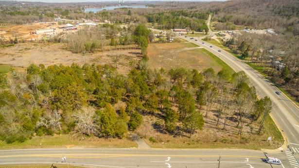 Lots and Land - Hixson, TN (photo 4)