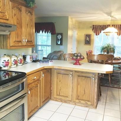 Residential/Single Family - Batesville, AR (photo 5)