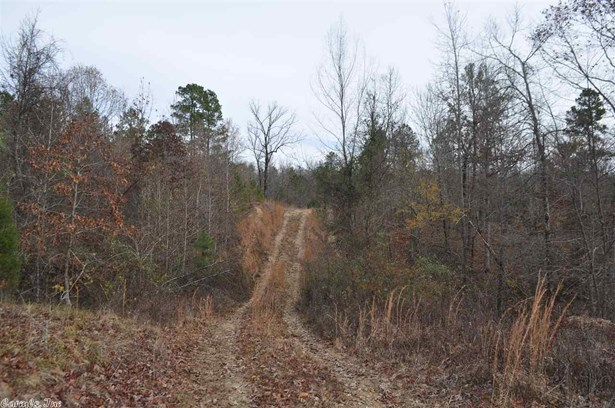 Lots and Land - Benton, AR (photo 1)
