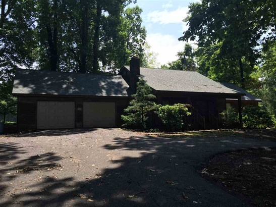Residential/Single Family - New Tazewell, TN (photo 1)